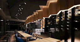 /projects/lyra-cafe/