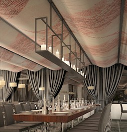/projects/toni-restaurant/